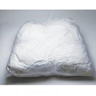 白ウェス 1袋(2kg)